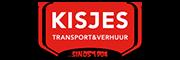 Kisjes Transport en vehuur